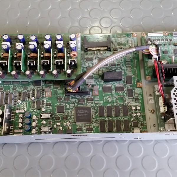 Płyta główna HP10000s – 2000zł