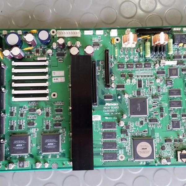 Płyta główna MIMAKI JV3 75sp – 2000zł
