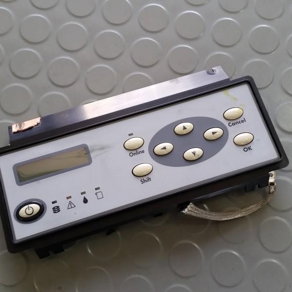 Panel sterowania HP9000s HP10000s – 250zł