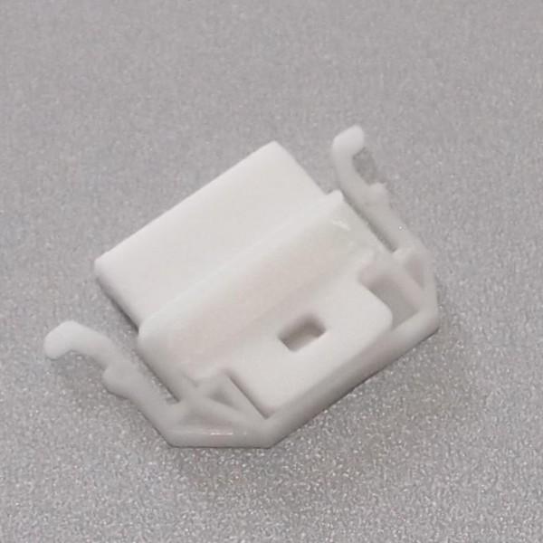 Wiper biały DX4