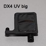 damper_dx4_uv_big