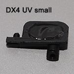 damper_dx4_uv_small