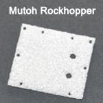 gabka_mutoh_rockhopper