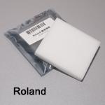 gabka_roland
