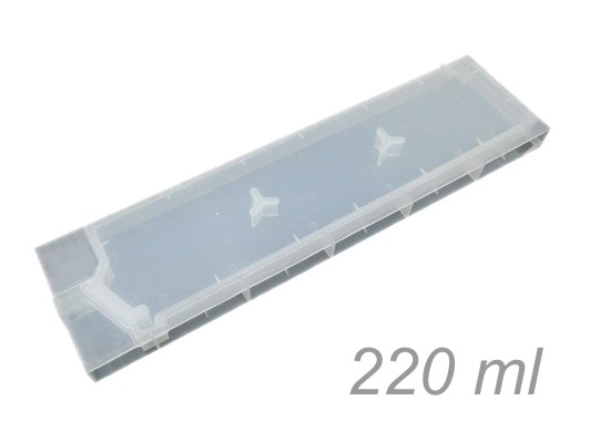 kaseta 220 bez slotu