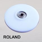 lozysko_roland