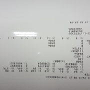 20180113_135100
