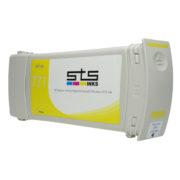 HP 771 Latex Yellow CE040A