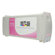 HP 771 Light Magenta CE041A