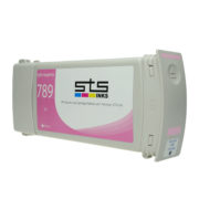 HP 789 Latex Light Magenta CH620A