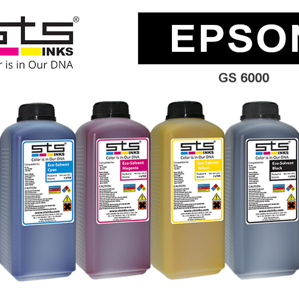 sts_epson_k800