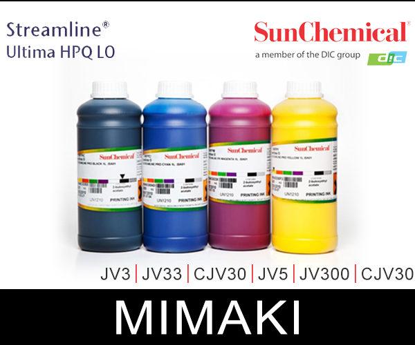 ultima_mimaki