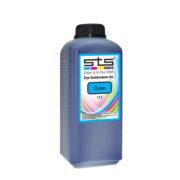 Dye-Sub-Bottle-Cyan