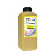 Dye-Sub-Bottle-Yellow